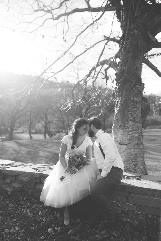 Antona Wedding-antona-0342.jpg