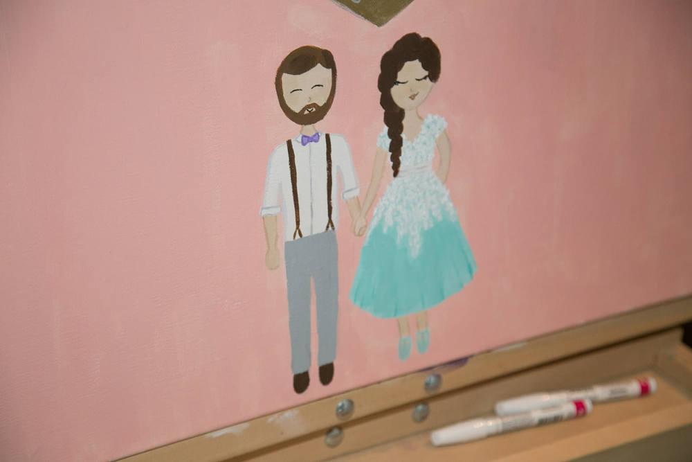 Antona Wedding-antona-0425.jpg