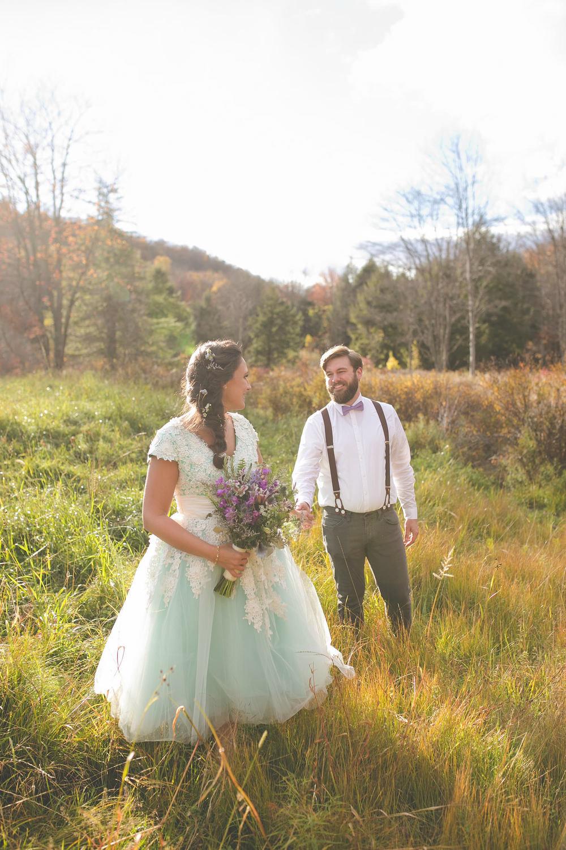 Antona Wedding-antona-0366.jpg