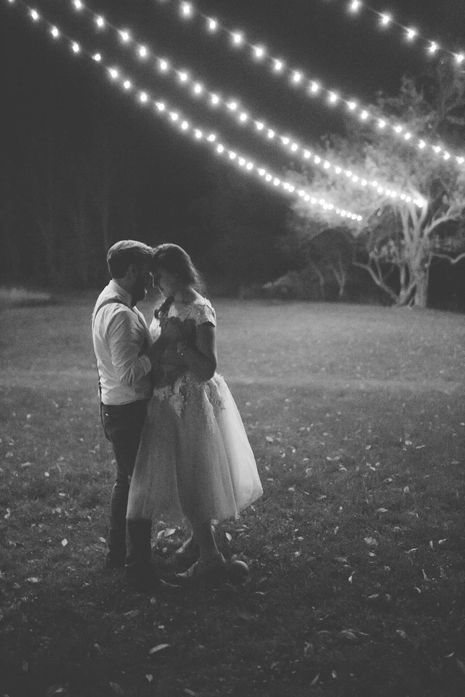 Antona Wedding-antona-0602.jpg