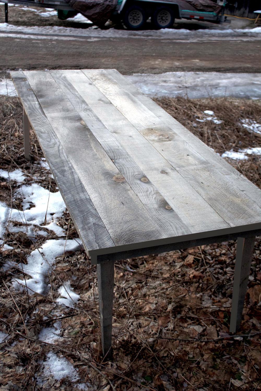 HH Table 1.jpg