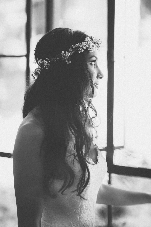 1640_Wedding_122_Mono.jpg
