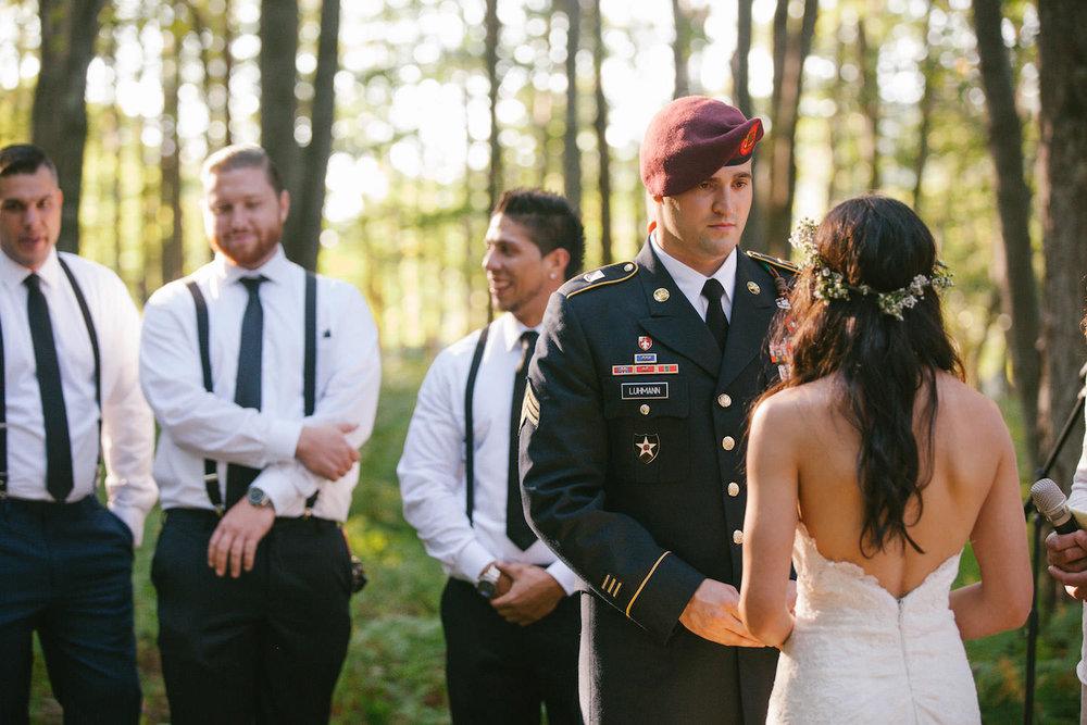 1640_Wedding_379.jpg