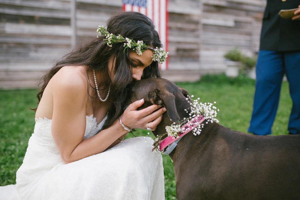 1640_Wedding_479.jpg