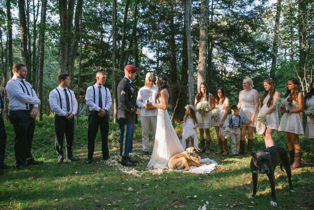 1640_Wedding_377.jpg