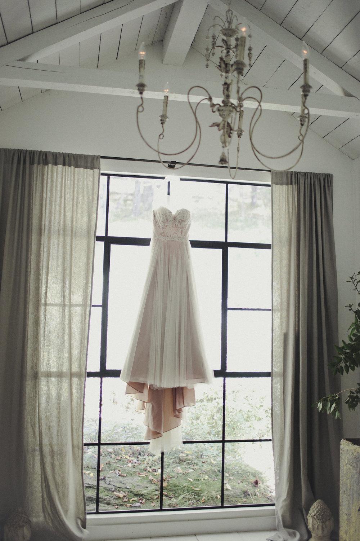 Yih+Katie_Wedding-24.jpg