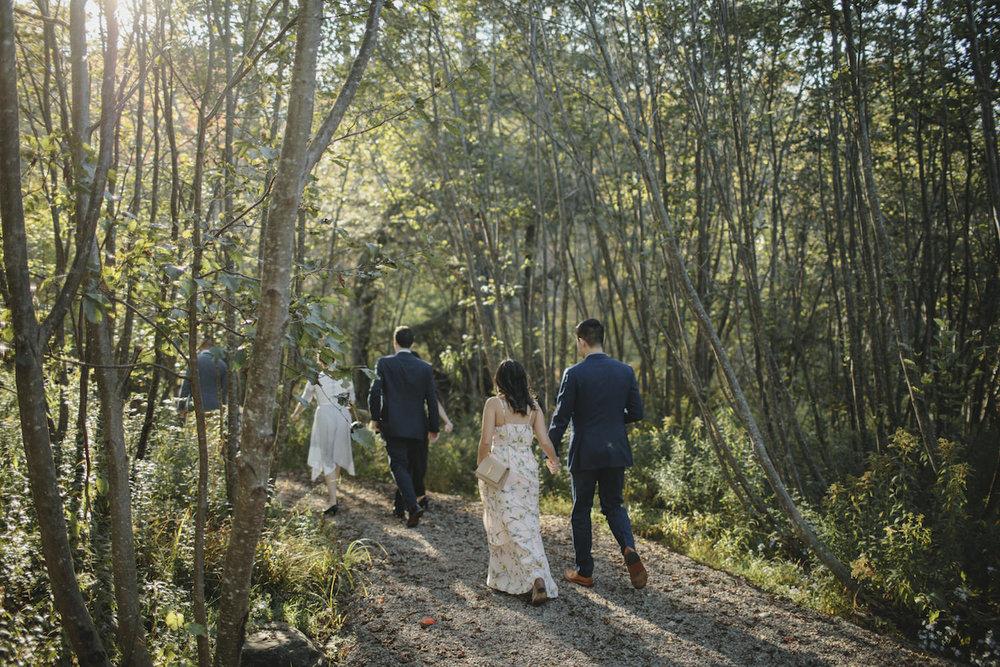Yih+Katie_Wedding-331.jpg