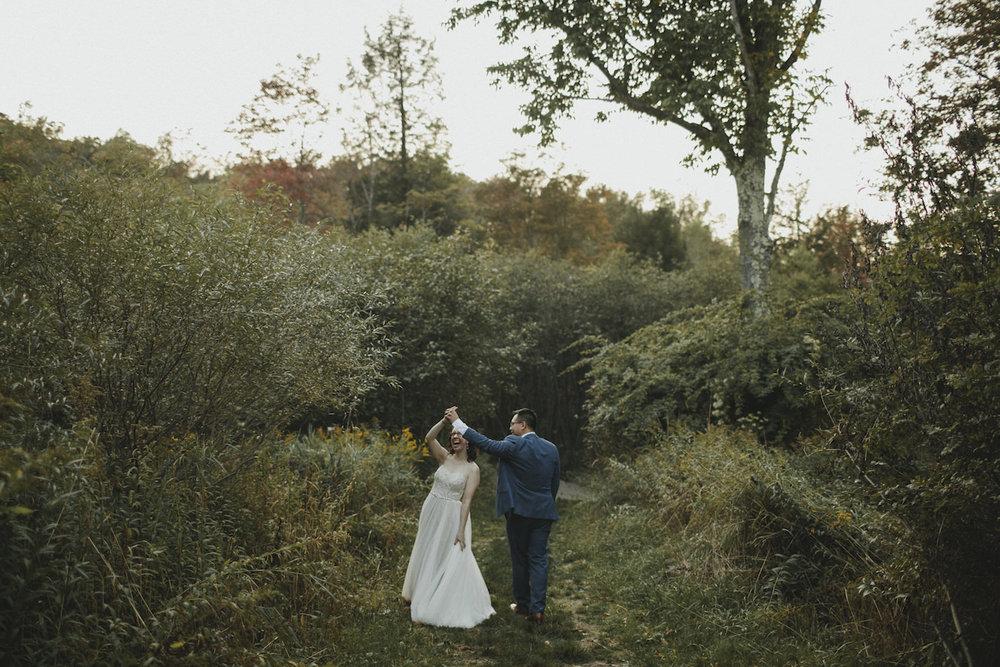 Yih+Katie_Wedding-710.jpg