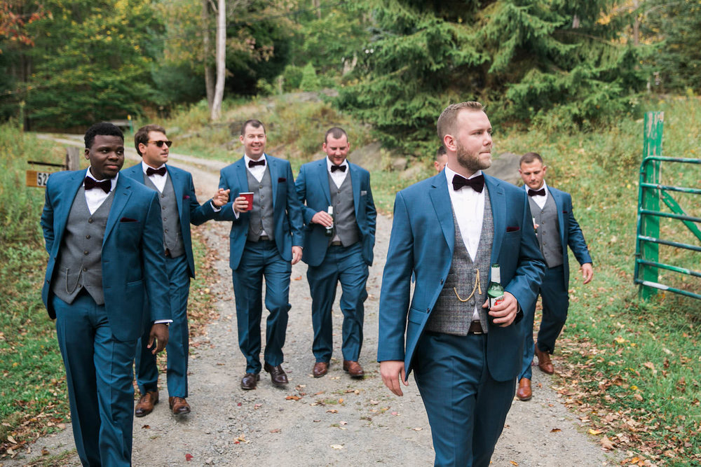 Handsome-Hollow-Wedding_165.jpg