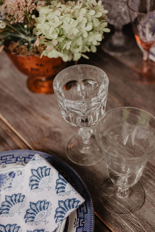 Amanda-Brett-Summer-Catskills-Farm-Wedding-Meadowlark-Stills-Lawrence-Braun-TEASER-0142.jpg