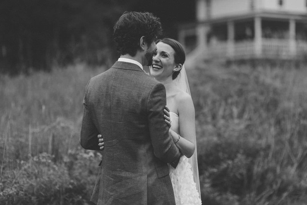 Amanda-Brett-Summer-Catskills-Farm-Wedding-Meadowlark-Stills-Lawrence-Braun-TEASER-0168.jpg