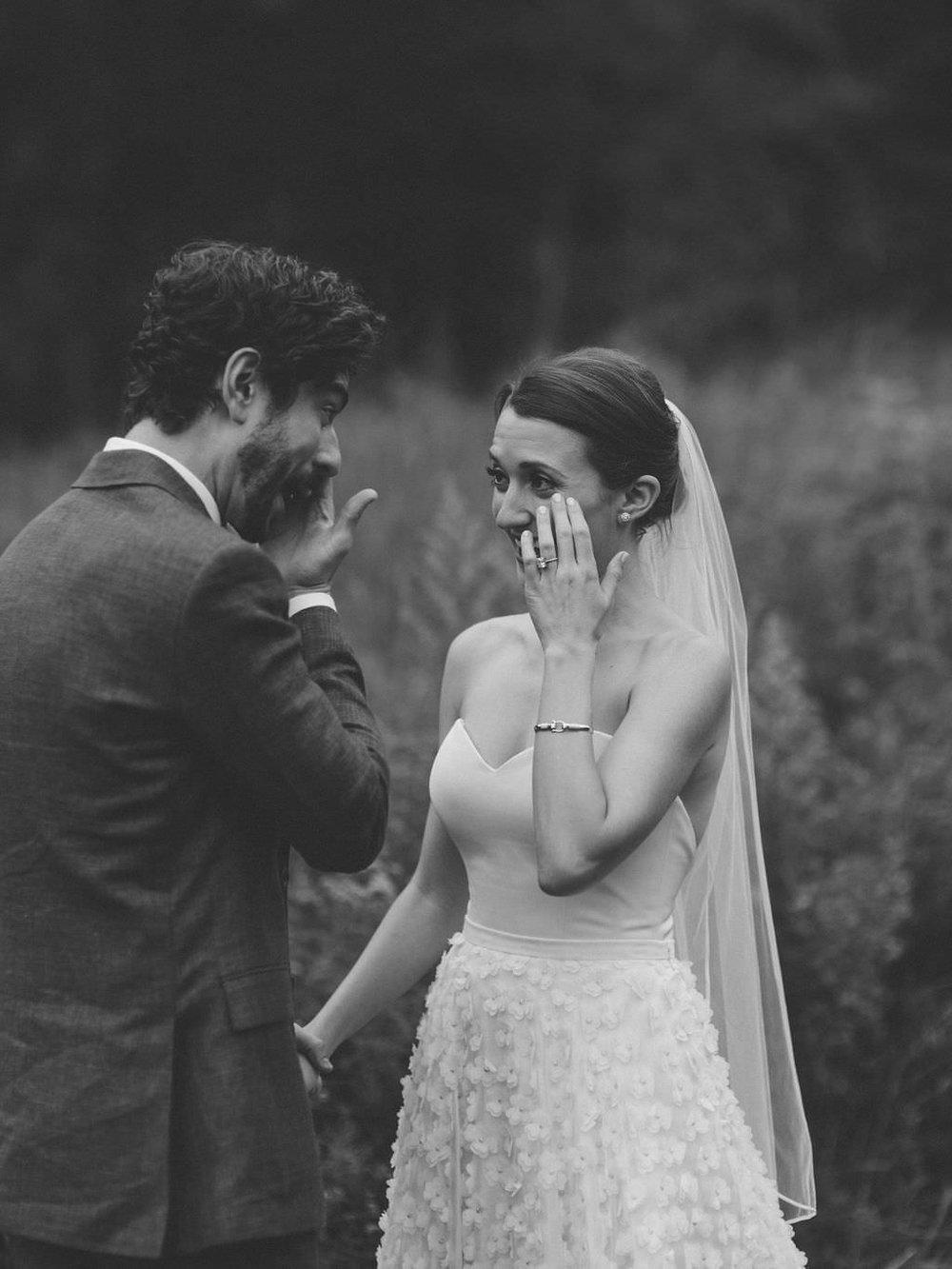 Amanda-Brett-Summer-Catskills-Farm-Wedding-Meadowlark-Stills-Lawrence-Braun-TEASER-0169.jpg