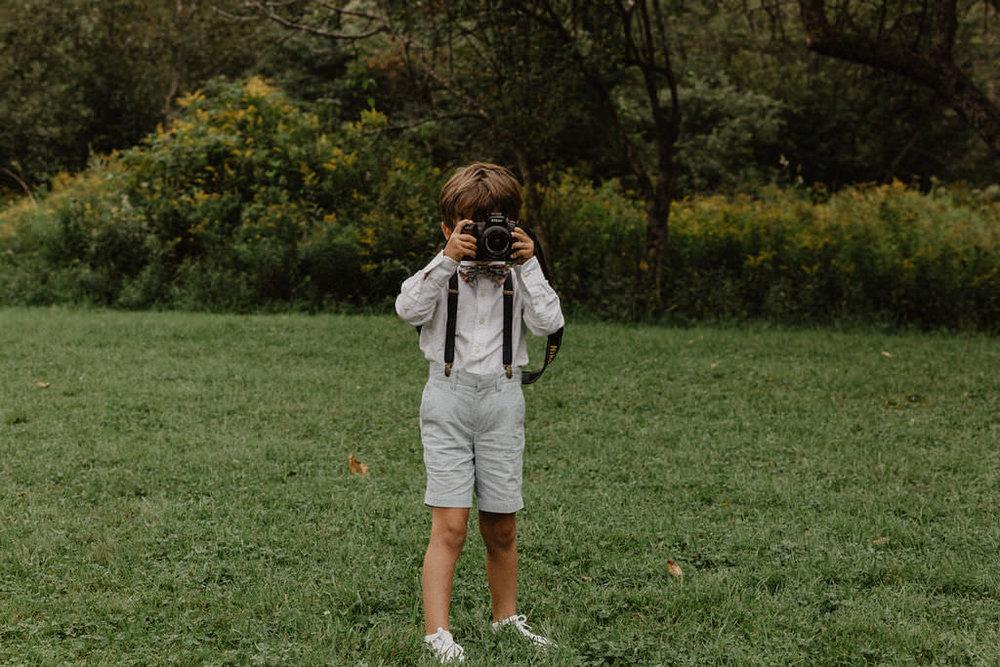 Amanda-Brett-Summer-Catskills-Farm-Wedding-Meadowlark-Stills-Lawrence-Braun-TEASER-0235.jpg