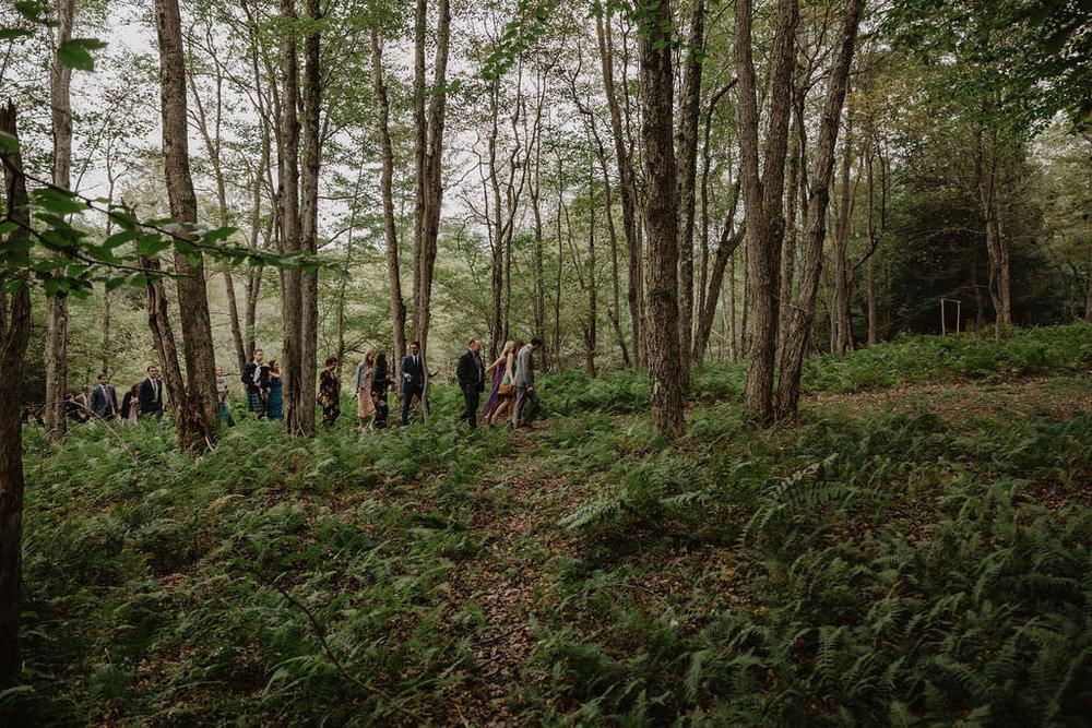 Amanda-Brett-Summer-Catskills-Farm-Wedding-Meadowlark-Stills-Lawrence-Braun-TEASER-0311.jpg