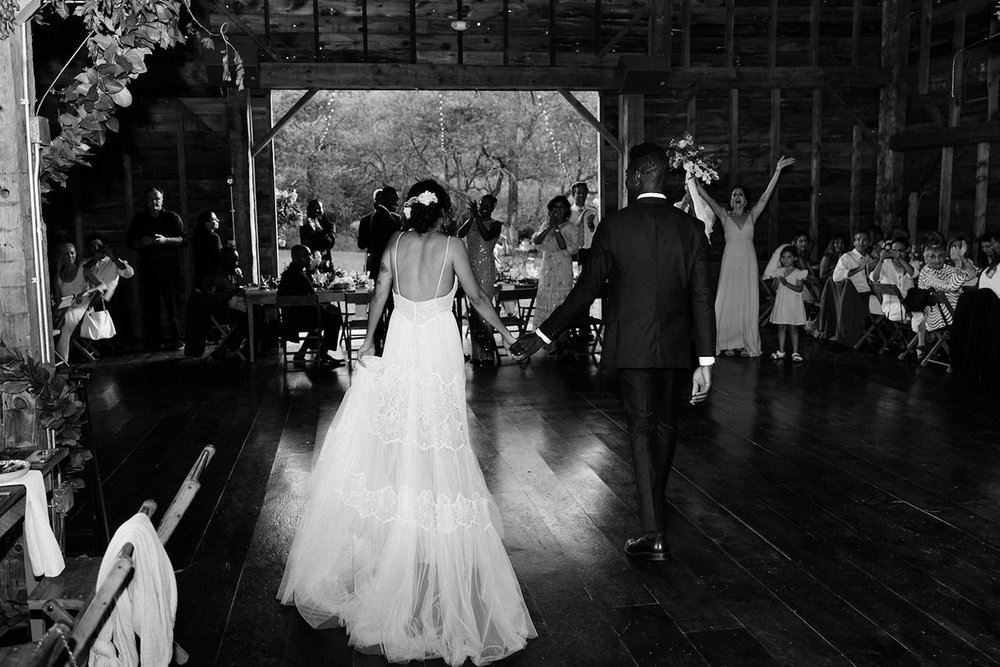 chris_zandy-wedding-908.jpg