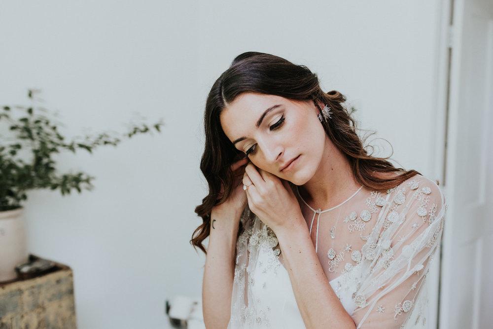 JessicaSteveWedding-ElviraKalvistePhotography-107.jpg