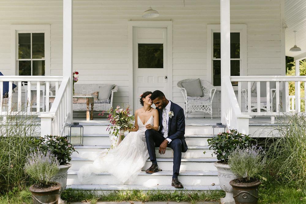 chris_zandy-wedding-357.jpg
