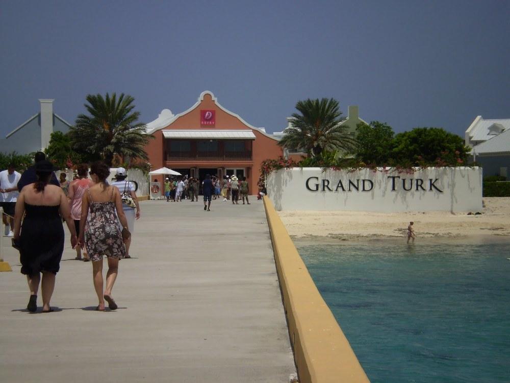 grand turk 2.JPG