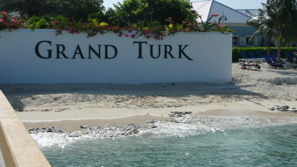 grand turk.jpg