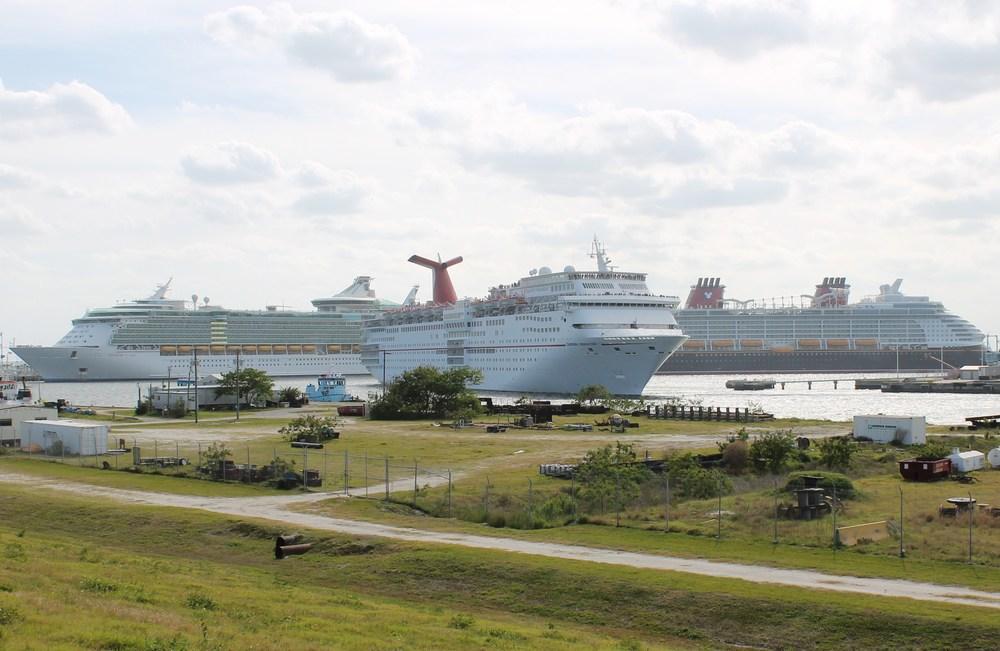 26 Lastest Port Canaveral Cruise Ship Departure Times   Fitbudha.com