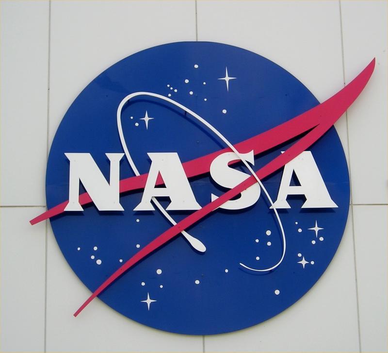 nasa_logo.jpg