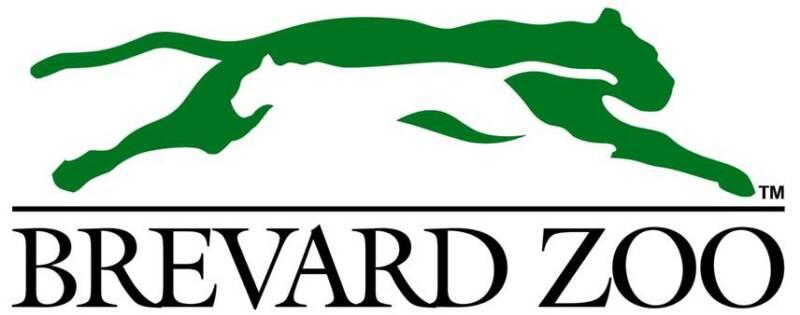 Brevard Zoo.jpg
