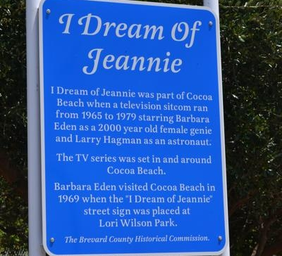 Jeannie Sign.JPG