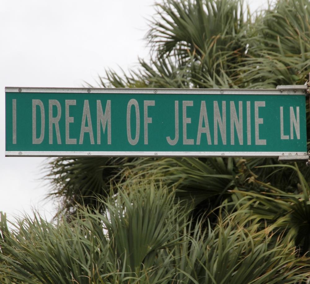 jeannie-lane.jpg
