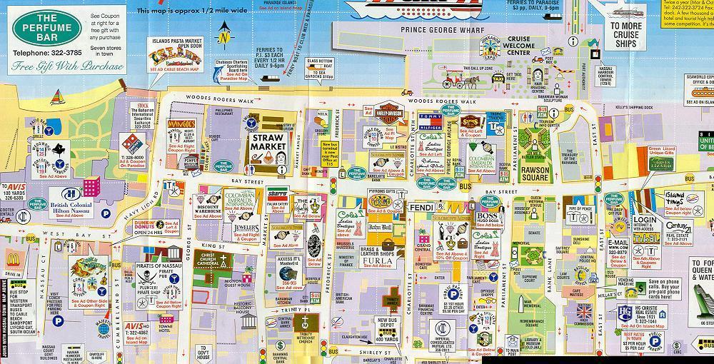 nassau_dwtwn_shopmap.jpg