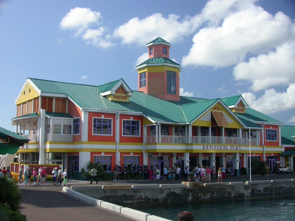 nassau_welcomecenter.jpg