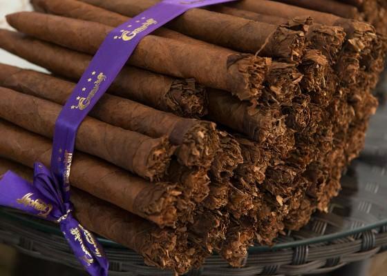 graycliff-cigar-company.jpg
