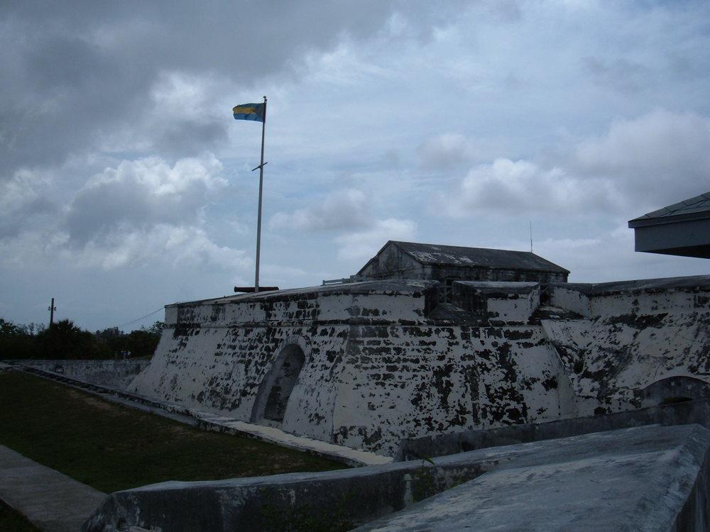 Fort_Charlotte_Nassau.JPG