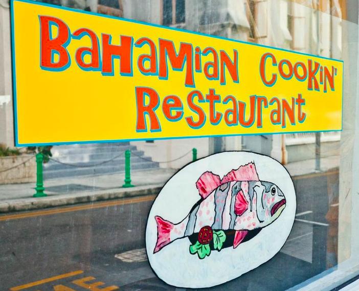 bahamiancookin.png