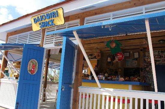 the-daiquiri-shack.jpg