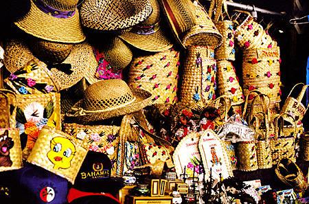straw market.jpg