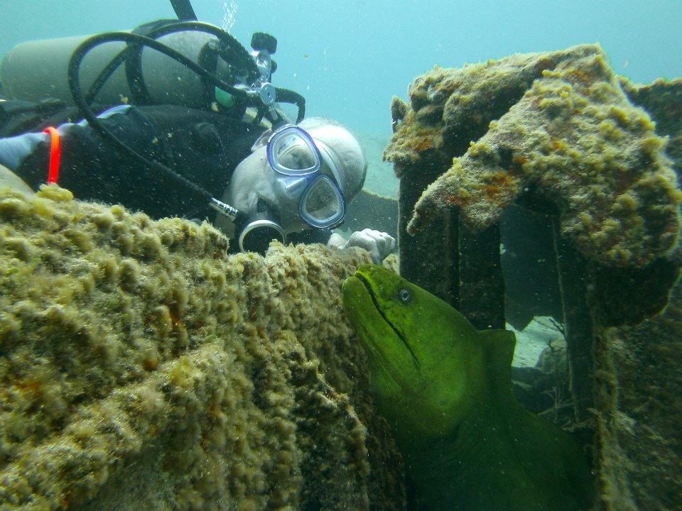 Diver and Eel.jpg