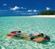 seahorsesailing2.jpg