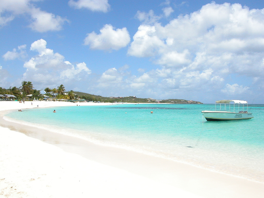 beach-bahamas.jpg