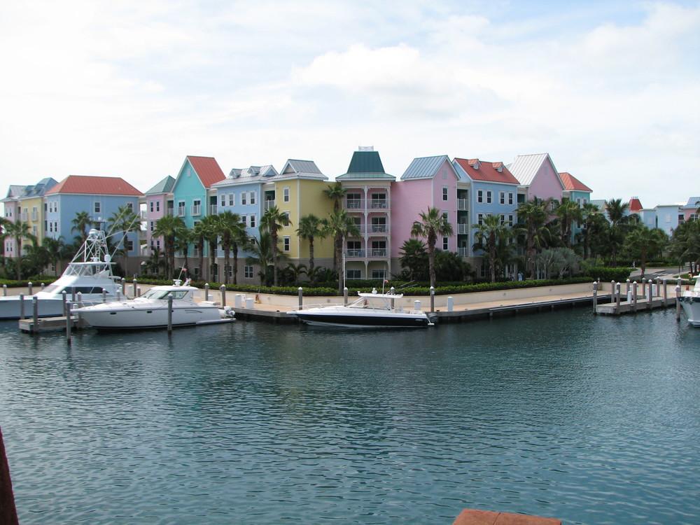 08-02-08 (Bahamas) 041.jpg