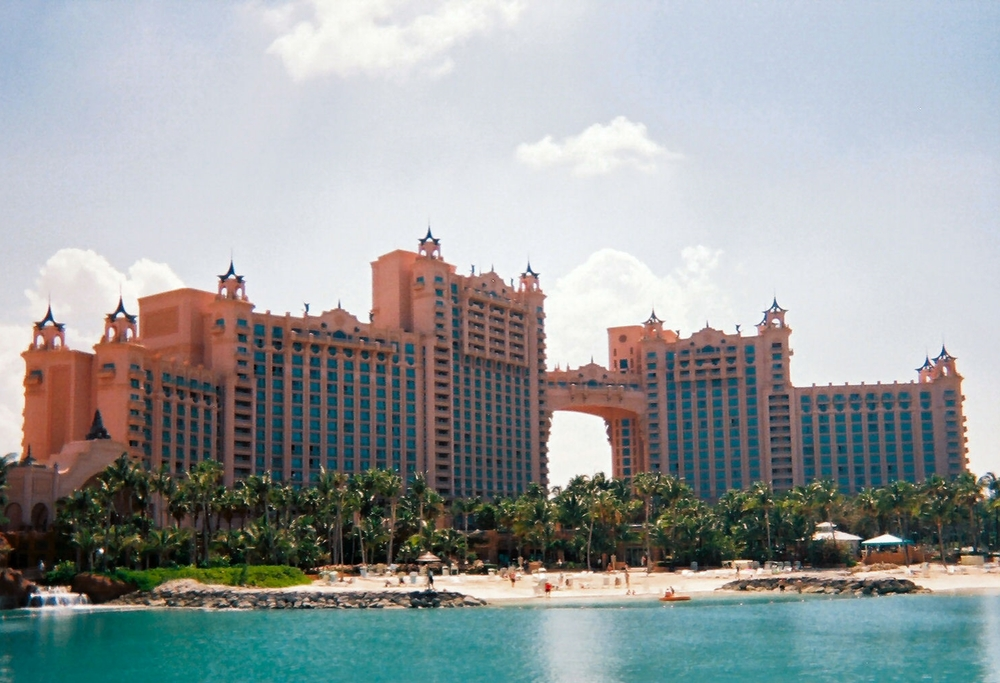 Atlantis-Resort-Bahamas.jpg