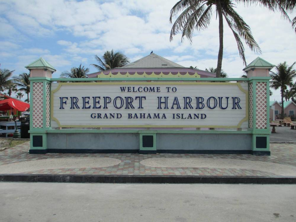 Freeport Harbour.jpg