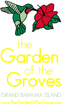 gardenofthegroves.png