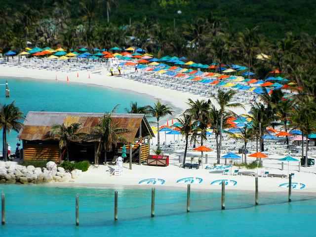 castawaycay_beach.jpg