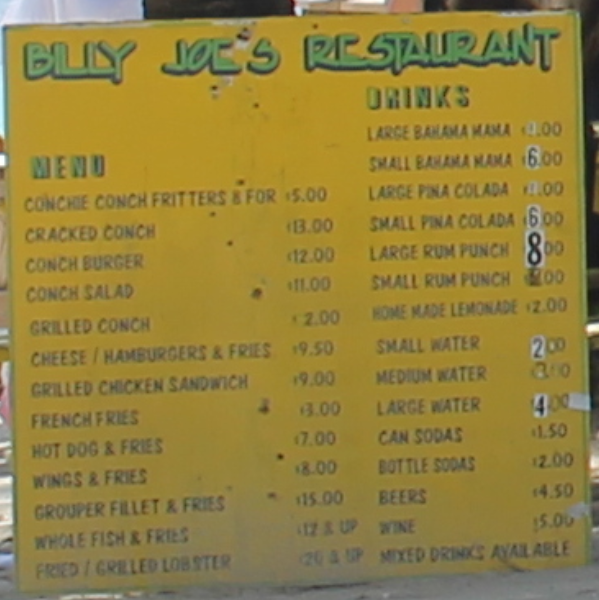billyjoesrestaurant.PNG