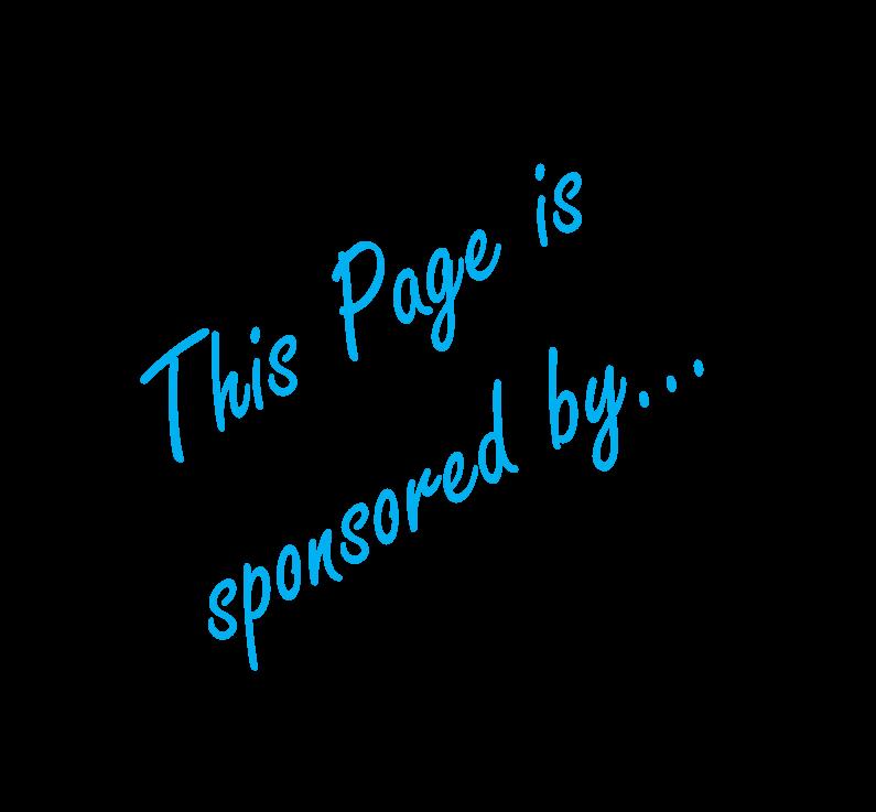 sponsoredpage.png