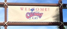 castaway-cay-excursions.jpg