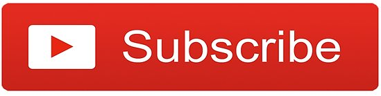 Click here to go to our channel to subscribe!