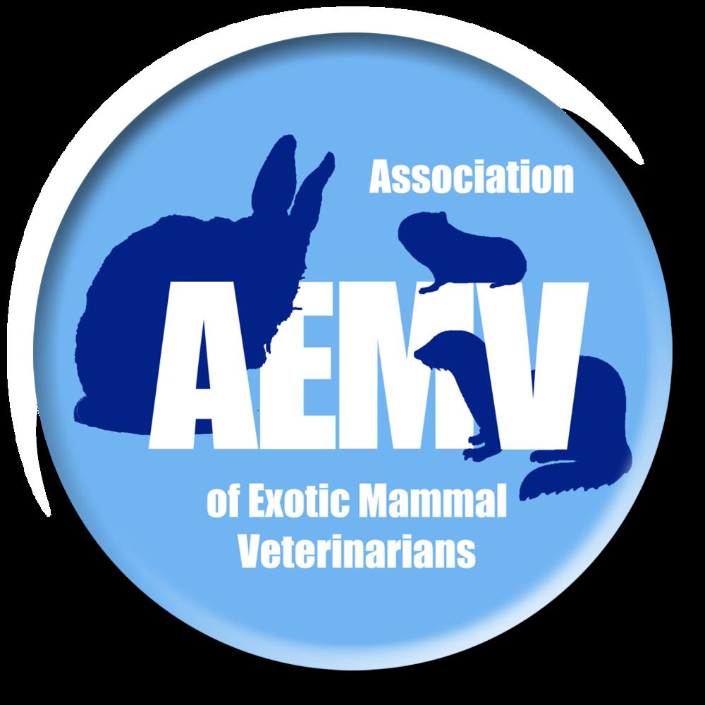 AEMV logo Blue.png