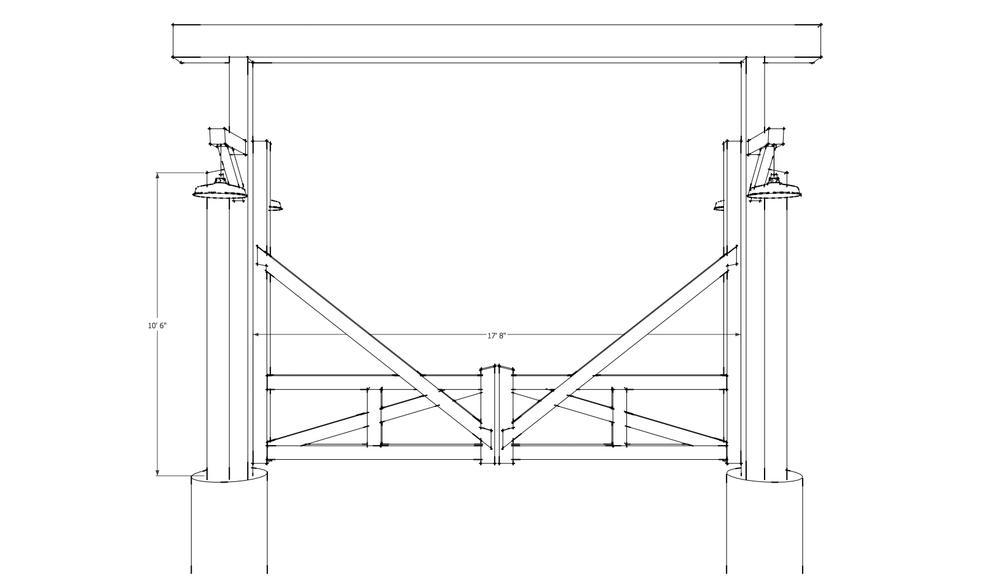gate 7.jpg