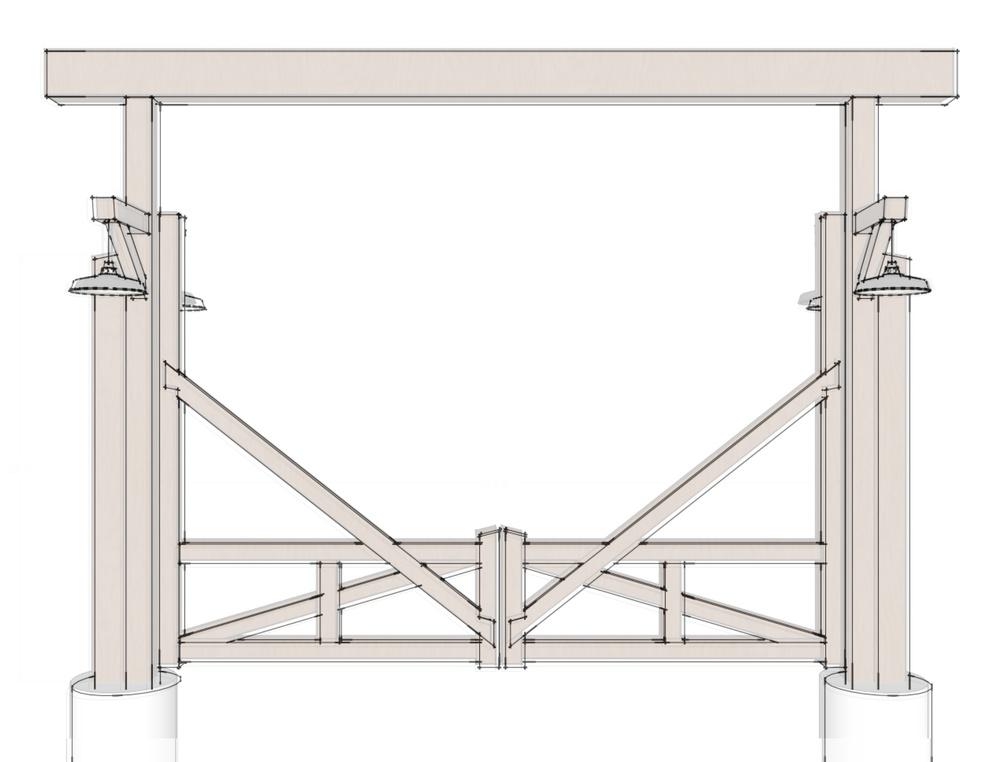 Gate Picture.jpg